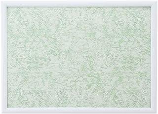 マイパネル A3サイズ (29.7×42cm) ホワイト 18000-6302