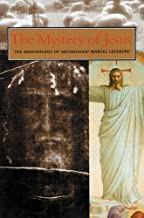 The Mystery of Our Lord Jesus Christ: The Meditations of Archbishop  Marcel Lefebvre