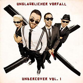 Undercover Vol. 1