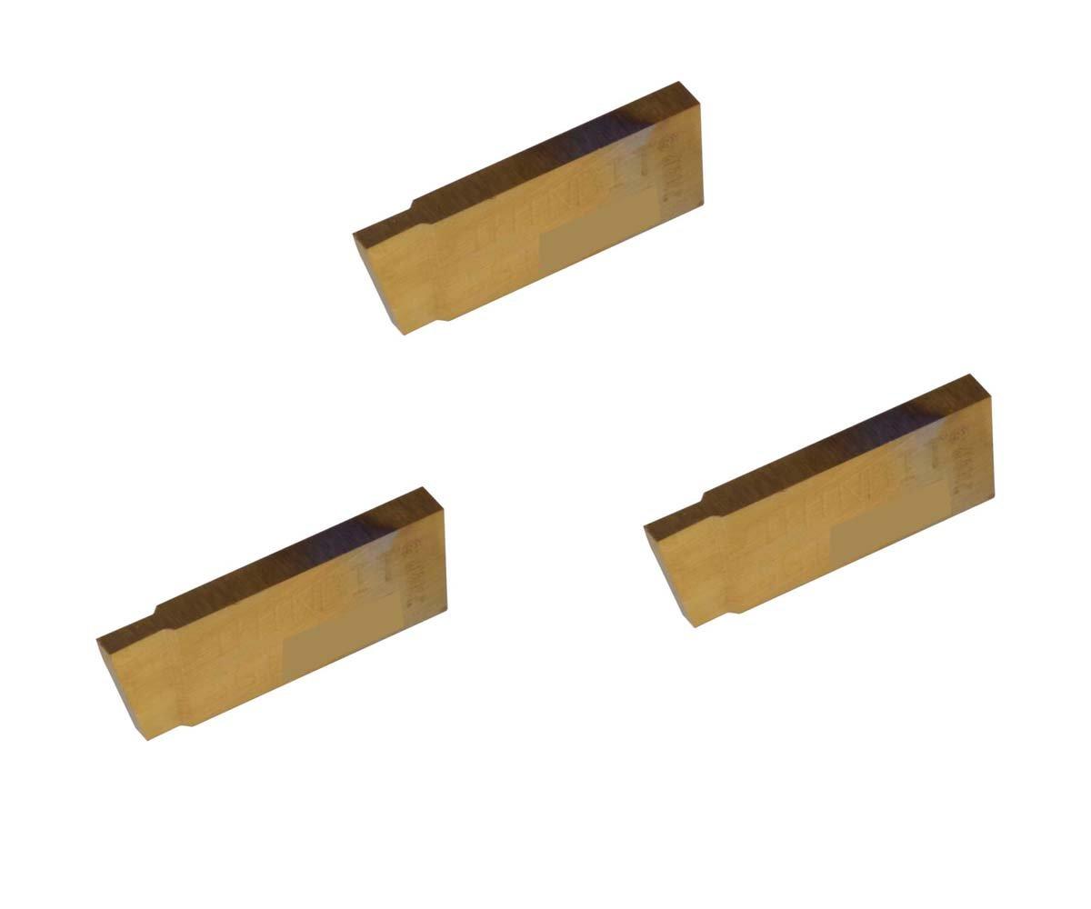 THINBIT Financial sales sale 3 Pack SGI049D5C 0.049