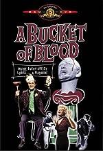 A Bucket of Blood