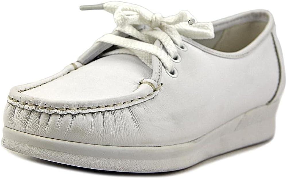 Nurse Mates Shoes: Women's Low Profile Nursing Shoes 204214