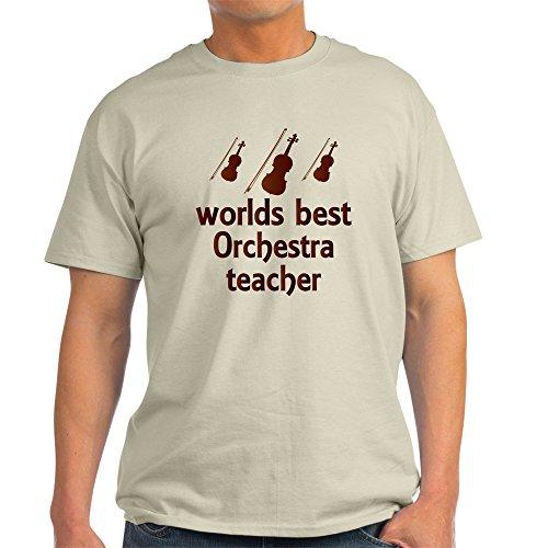 World's Best Orchestra Teacher