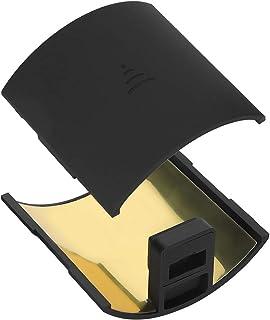 Antena de Extensión de Alcance Remoto, Amplificador de Alcance Amplificador de Antena Potenciador de Señal Compatible con ...