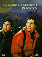 American Werewolf in London / Ws [DVD] [Import]