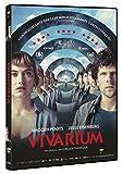 Vivarium [DVD]