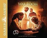 War Room: Prayer Is a Powerful Weapon christian audio books Nov, 2020