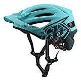 Troy Lee Designs Adult | Limited Edition | Trail | Cycling | Mountain Bike A2 MIPS Mirage Helmet