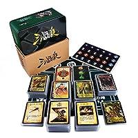 San Guo Sha Sanguosha Deluxe Edition Card Protect Card Game