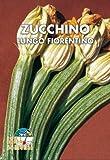 Italsementi Zucchino Lungo Fiorentino