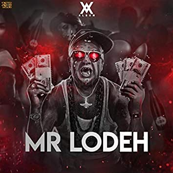 Mr. Lodeh