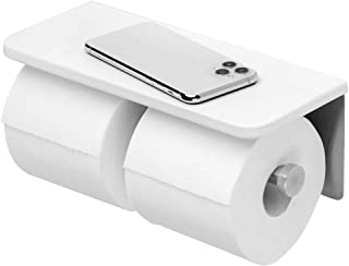 Grey White similar to RAL 9002 NEW Hewi Toilet Paper Holder Toilet Paper Holder DS