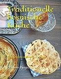 Traditionelle bosnische Küche: Gesund und lecker essen wie vor 400 Jahren