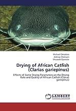 catfish effect