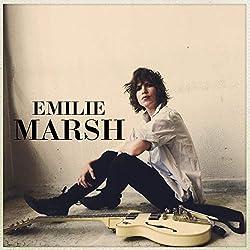 Emilie Marsh (Eponyme)