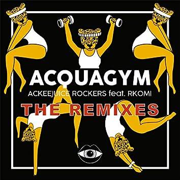 Acquagym (The Remixes)