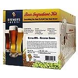 Home Brew Ohio - HOZQ8-1445 Best Extra IPA-Rotator Series Beer Ingredient Kit