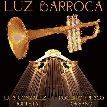 Luz Barroca