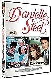 Danielle Steel: Caleidoscopio (Kaleidoscope) Cosas Buenas (Fine Things) - 1990