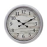 30 Best Kiera Grace Alarm clocks
