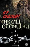 The Call of Cthulhu :By Howard Phillips Lovecraft