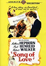 Best song of love 1947 Reviews