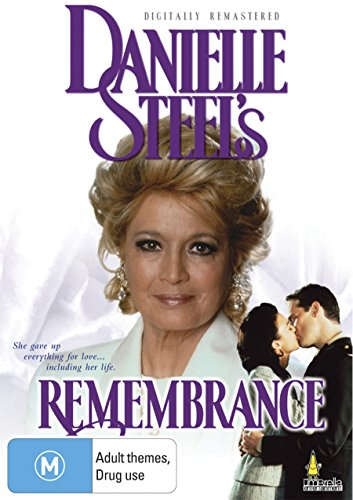 Danielle Steel.Rememberance [DVD-Audio] [DVD-AUDIO]