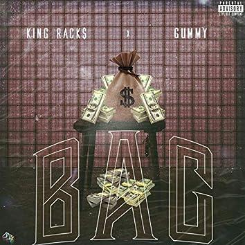 Bag (feat. Gummy)