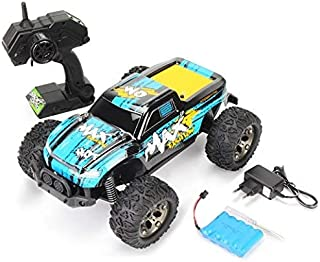 Remote Climbing Car, Off-Road Rock Car Toy, Model Car, Mountaineering Truck, 360° Rotating Remote Wireless Rechargeable, Boy Girl Teen Adult Cool Gadget