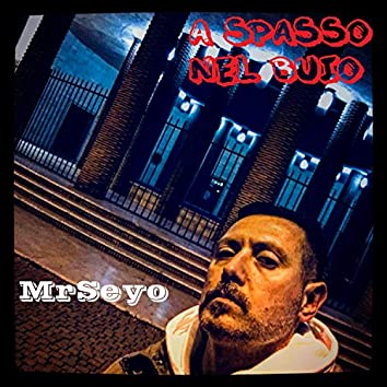 A Spasso nel Buio (feat. BeatStar)