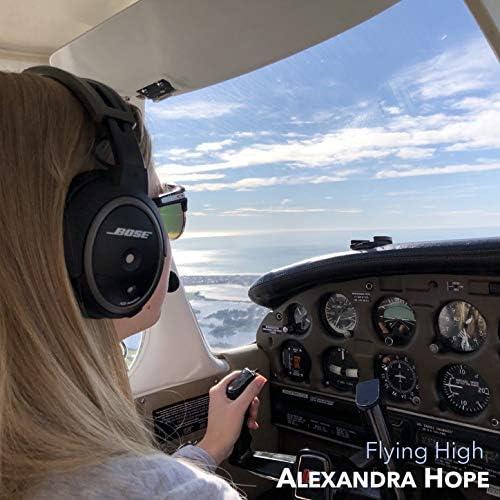Alexandra Hope