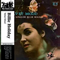 Velvet Moods [300 Limited Edition LP Miniature]