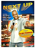 Next Up: Best of the Sunset Strip [DVD] [Import]