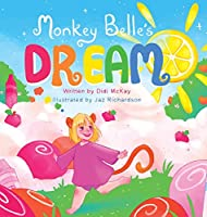 Monkey Belle's Dream