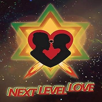 Next Level Love
