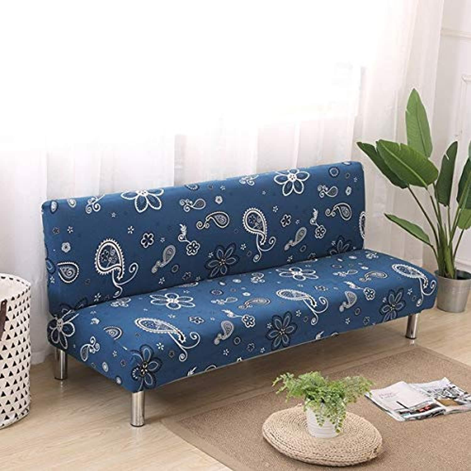 Big Elasticity Couch Cover Universal Sofa Cover Sofa Covers ...