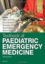 Best textbook of paediatric emergency medicine Reviews