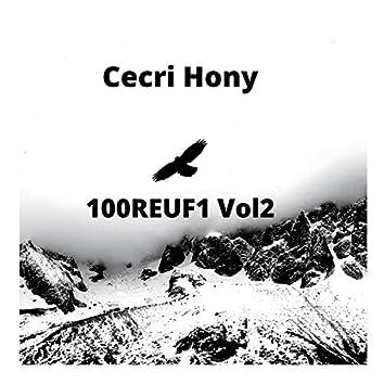 100Reuf1, vol.2