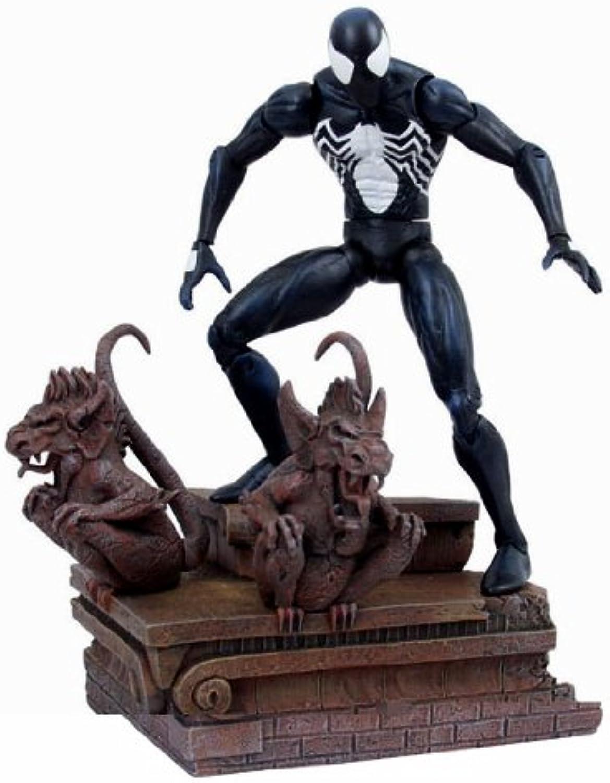 tienda en linea Web of of of Spiderman - Marvel Select - Special Collector Edition - Collectible - (D) by Marvel  precios mas baratos