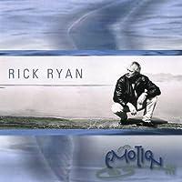 Emotion by Rick Ryan (2003-05-03)