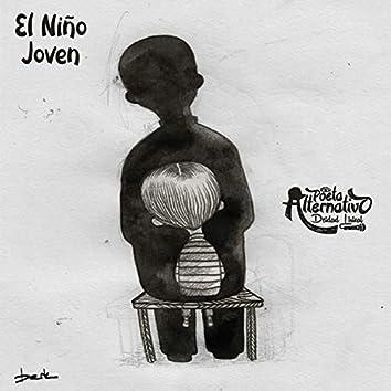 El Niño Joven