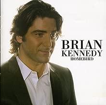 Homebird by Brian Kennedy (2006-05-31)