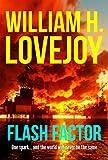 Flash Factor