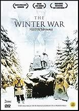 The Winter War (Talvisota) DVD - Uncut (70 min. longer than U.S release) 2-DISC Special Edition