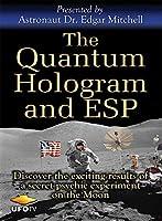 Quantum Hologram & Esp: Presented By Astronaut [DVD] [Import]