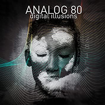 Digital Illusions
