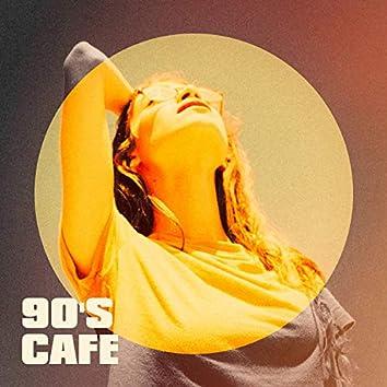 90's Café