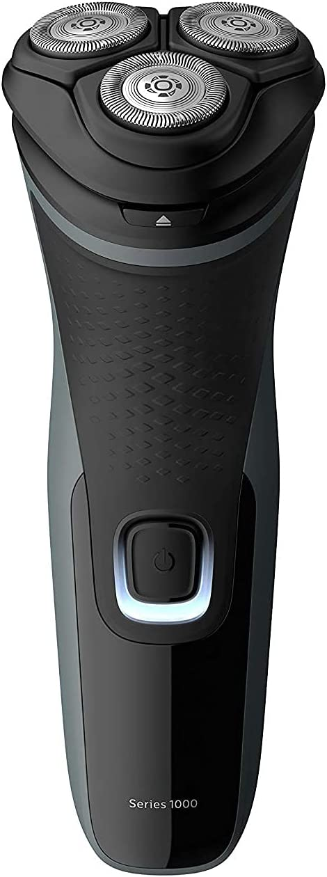 Shaver 2300 25% OFF Rechargeable Electric with Trimmer PopUp Popular overseas S121