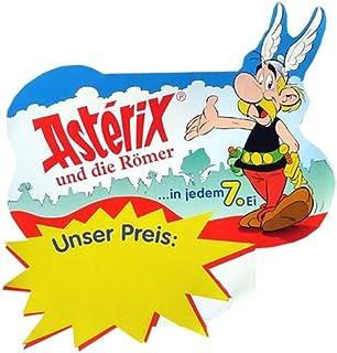 """Auswahl /""""Asterix und die Römer/"""""""