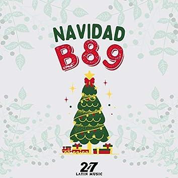 Navidad B89
